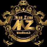 پوشاک مردانه MenZone