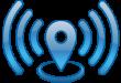 Radar Cyber Services